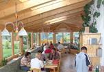 Location vacances Sankt Georgen am Längsee - Zukaunighof-3