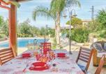 Location vacances  Ville métropolitaine de Palerme - Casa Vacanze Summer-2
