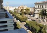Hôtel Bari - Movida Cavour-1