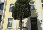 Location vacances Aachen - Sonnige ruhige Wohnung bei Aachen mit Terrasse-1