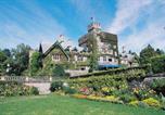 Villages vacances Victoria - Delta Hotels by Marriott Victoria Ocean Pointe Resort-2