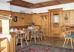 Location vacances Asbach - Lindenhof-4