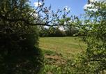 Location vacances Pluckley - Longberry Farm-3
