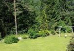 Location vacances Leutasch - Landhaus Solaris-2