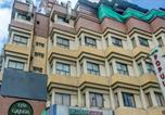 Hôtel Pune - Treebo Trend Popular Hotel-3