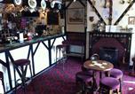 Hôtel Harrogate - Lamb & Flag Inn-3