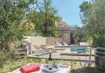 Location vacances Le Teil - Holiday home Quartier Chassere O-858-3