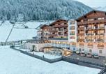 Hôtel Neustift im Stubaital - Wellness & Relax Hotel Milderer Hof-2