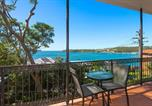 Location vacances Chatswood - Balmoral Driftwood 2 - with views!-1