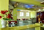 Villages vacances Mahabaleshwar - Sandesh Resort-2
