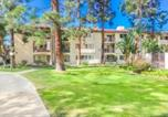 Location vacances La Mesa - 610 Paradise Way-3