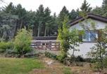 Location vacances Le Crozet - La Villa du Chatelard-3