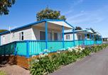 Villages vacances Wollongong - Windang Tourist Park-4