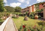 Location vacances Calci - Casa i Gelsi-1