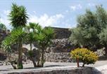 Location vacances Belpasso - Etna Hills-4