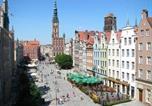 Location vacances Gdańsk - Apartament w Gdańsku-2