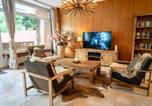 Location vacances Davos - Apartment Casa Jenatsch-27-2