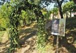 Camping Monfalcone - Camping Green Istria-1