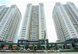 Location vacances Ha Long - Newlife Tower Condotel Ha Long-3