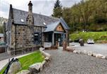 Location vacances Taynuilt - Ben Cruachan Inn-1