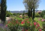 Location vacances Saint-Rémy-de-Provence - Villa in St Remy-de-Provence Iii-3