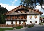 Location vacances Braies - Bruggerhof Prags-1