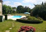 Location vacances Vignonet - La Remise-1