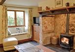 Location vacances Beaminster - Blackberie Cottage-4