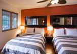 Location vacances Palm Springs - Hacienda at Chuckwalla-3