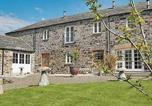 Location vacances Bodmin - Turney'S Cottage-1