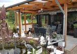 Location vacances Adenau - Ferienwohnung Bernhauser-2