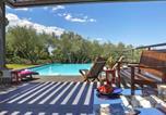 Location vacances Ariccia - Lanuvium 10-3