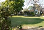 Villages vacances Gurgaon - Village Resort-1
