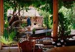 Location vacances Nerezine - Casa Lin-3