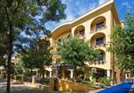 Hôtel Misano Adriatico - Hotel Vanni-1