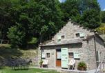 Location vacances  Province de Modène - Il Borgo Dei Celti-3