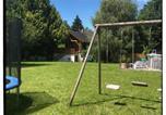 Location vacances Châteauneuf-la-Forêt - Maison Pingrieux, pas loin de A20-3