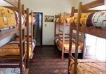 Hôtel Bolivie - Villa Oropeza Guest House-2