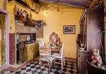 Location vacances Split - Guest House Roman Horizon-4