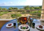 Location vacances Punta Umbría - Apartamento Playas del Sur-1