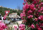 Location vacances Porto-Vecchio - Appartement Cité Du Sel-2