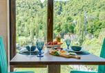Location vacances Dilijan - Armenia Guesthouse-3
