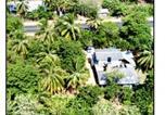 Location vacances Dambulla - Sun and Green Eco Lodge-1