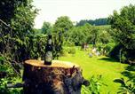 Location vacances Lindau - Das Gärtle-3