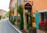 Location vacances Piémont - Le Due Matote Langhe Relais-1