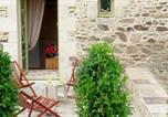 Location vacances Languenan - La Terrasse-4