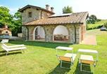 Location vacances Roccastrada - Locazione Turistica Casale Fonte-3