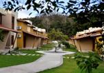 Location vacances Tibau do Sul - Condomínio Bosque da Praia Flat 15-2