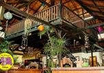 Hôtel Thaïlande - Flower Power Farm Village-4
