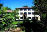 Location vacances Cessalto - Villa Ca Bruna Holiday Rooms-1